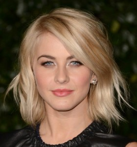 julianne-hough-waves