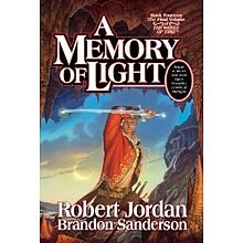 220px-A_Memory_of_Light_cover