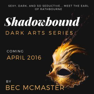 Shadowbound-2
