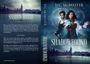 Shadowbound - P06