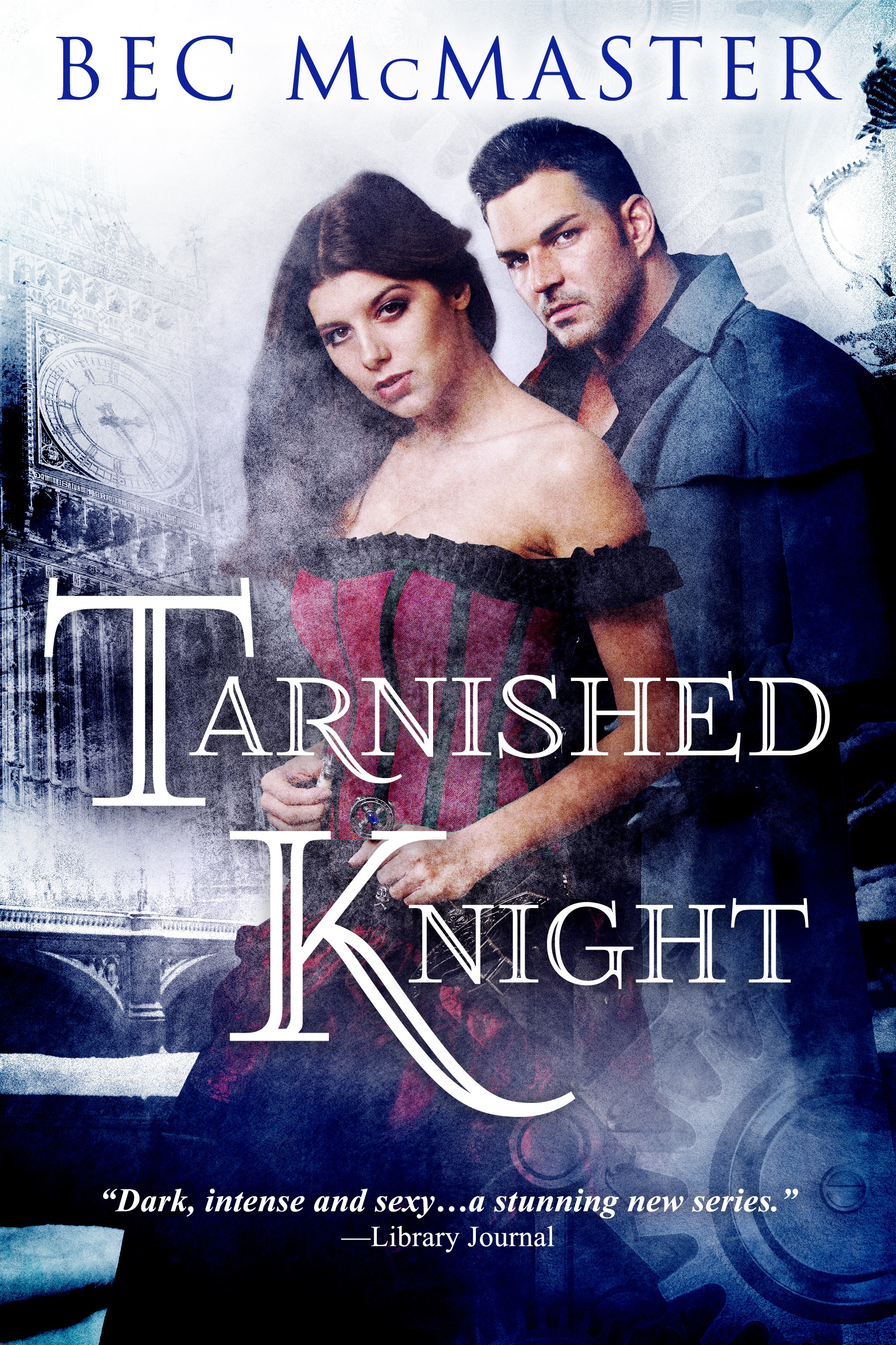 Image result for book cover tarnished knight bec mcmaster